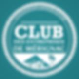 club des entreprise mérignac logo