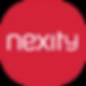 nexity-logo