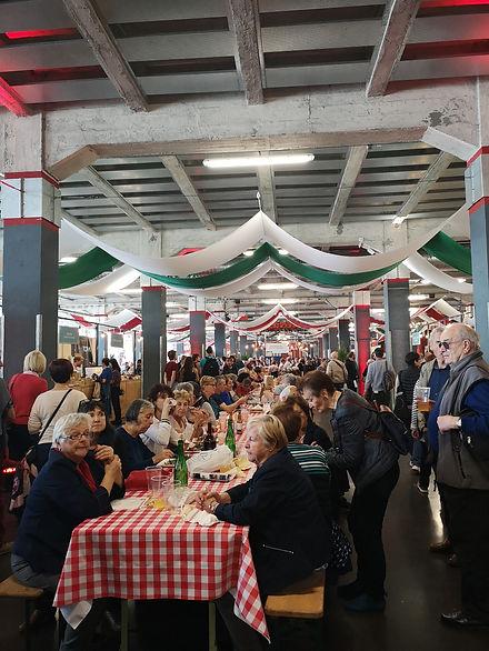 degustation-repas-basque