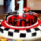 organisation gouter pour enfants bordeaux, organisation anniversaire enfants bordeaux, anniversaire enfants bordeaux, animations enfants bordeaux