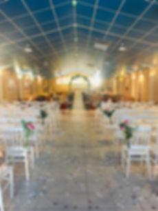 agence wea, wedding planner bordeaux