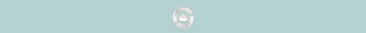 Blog événementiel Bordeaux | Bouddha Massage Julie