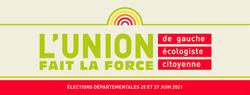 community management Bordeaux
