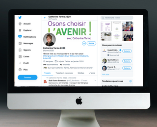 community manager bordeaux