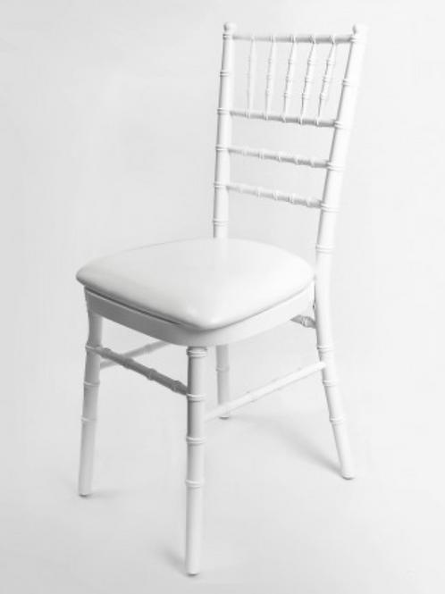 chaise Louisiane