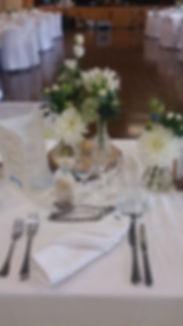 mariage-terre-mer-vert