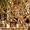 Thumbnail: Guirlande lumineuse