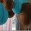 Thumbnail: Lanternes - 35 cm