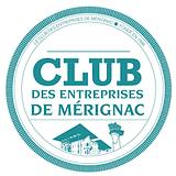 logo CE Merignac