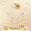 Thumbnail: Guirlandes Candy Bar