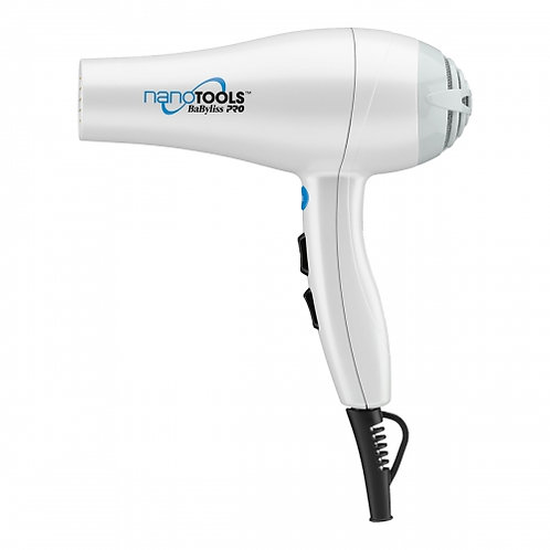 BABYLISS NANO TOOLS LIGHT DRYER BABN6646