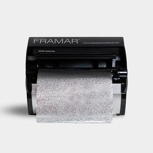 Fold Freak Foil Dispenser Large