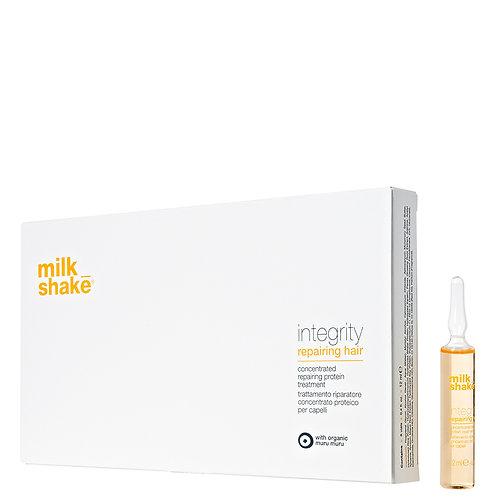 milk_shake integrity repairing hair treatment 8pk