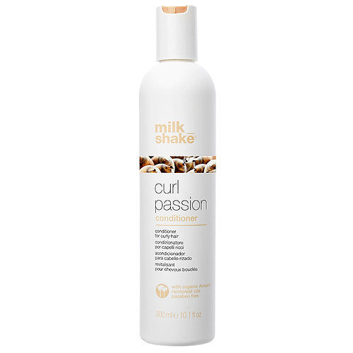 milk_shake curl passion conditioner 10.1oz