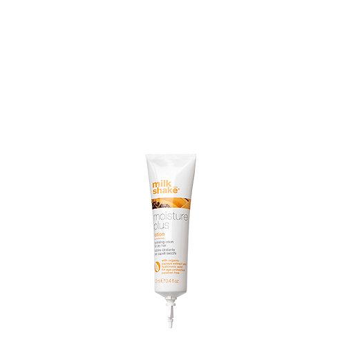 milk_shake moisture plus lotion .4oz 12pk