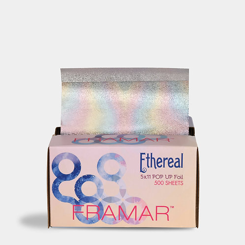 5x11 Ethereal - 500 Sheets