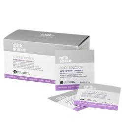 milk_shake safe lightener complex 48pk