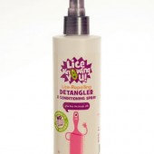 LICE KNOWING YOU DETANGLER AND COND SPRAY 8oz