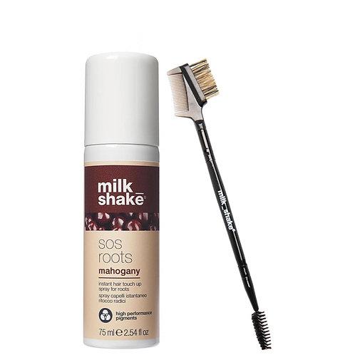 milk_shake sos roots 2.54oz