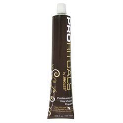 PRO RITUALS COLOR 3.38oz 8N LIGHT BLONDE