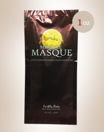 MARRAKESH MIRACLE MASQUE PACKETTE