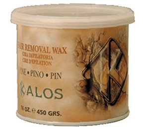 KALOS PINE WAX 16oz
