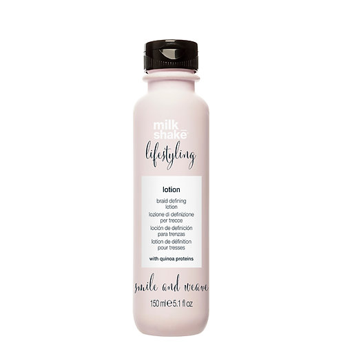 milk_shake lifestyling braid lotion 5.1oz