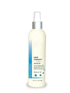REJUVENOL HAIR THERAPY 8oz