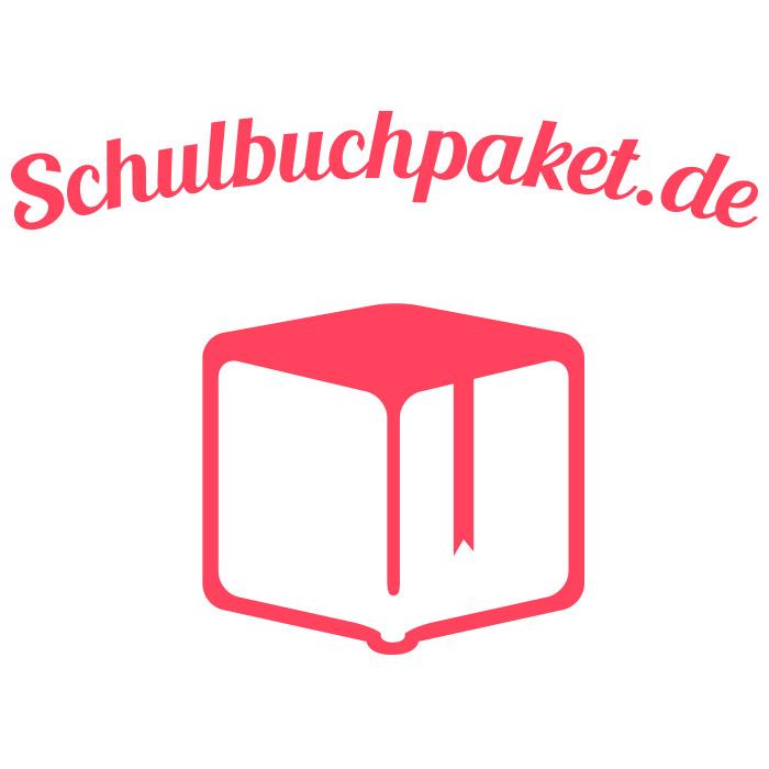 Schulbuchpaket-Logo1