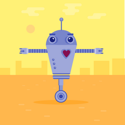 Other Robot