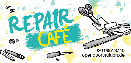 Sticker_Repair_Cafe
