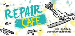 Sticker_Repair_Cafe
