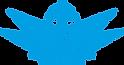 Logo%20Mazagg_Logo%20Mazagg_edited.png