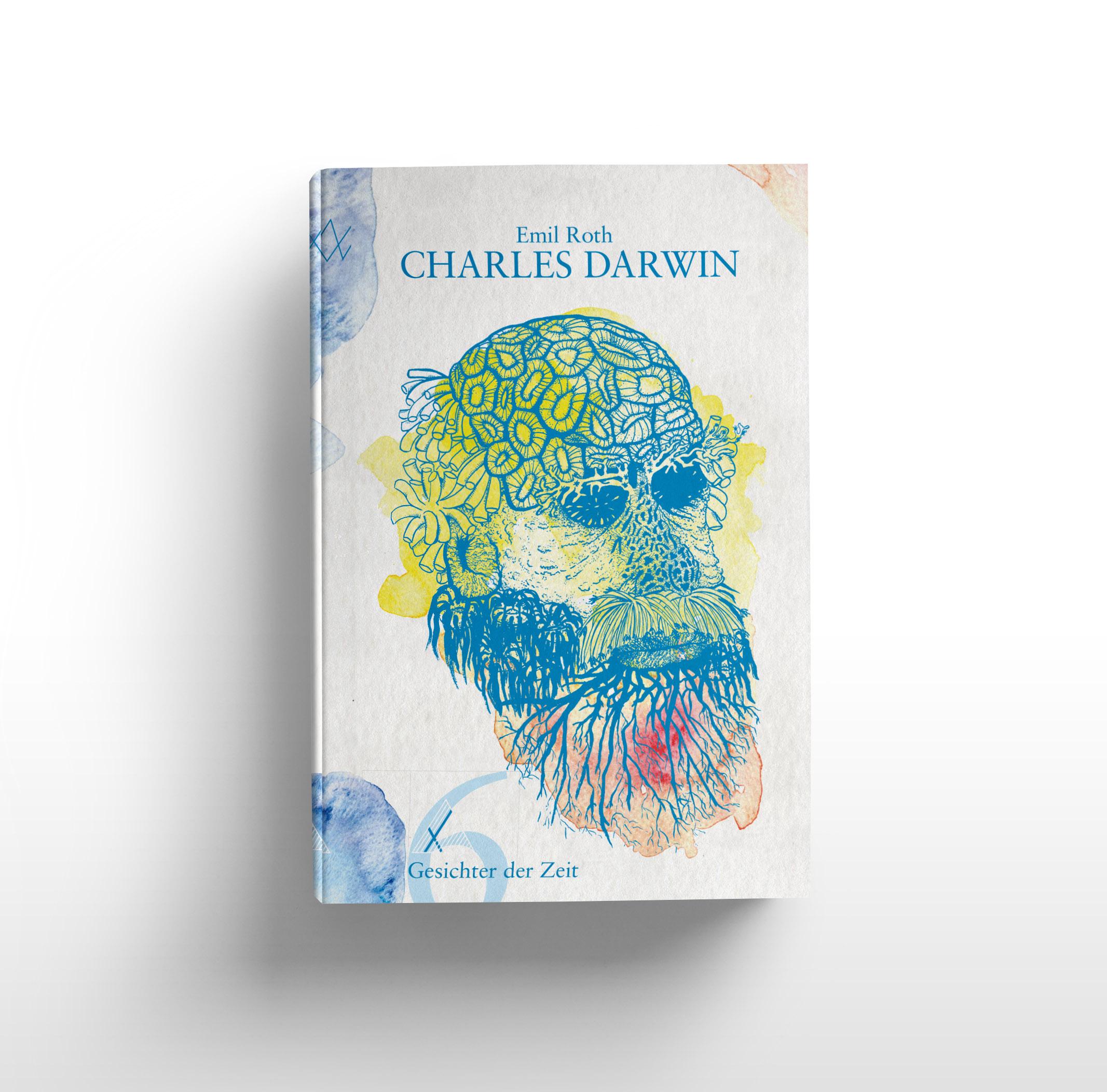 Darwin_Buch