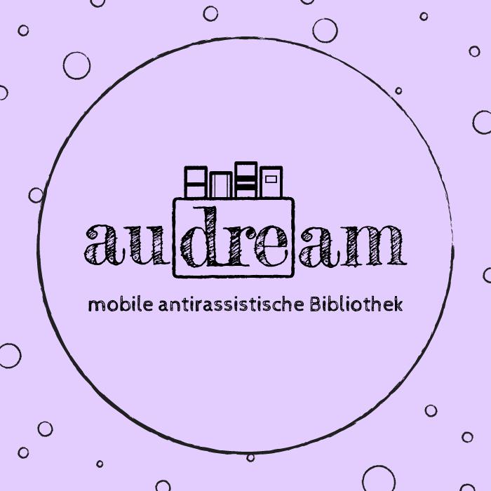 Audream