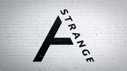 Astrange_Wall-Logo