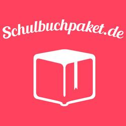 Schulbuchpaket-Logo2