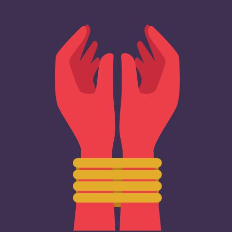 Human Rights