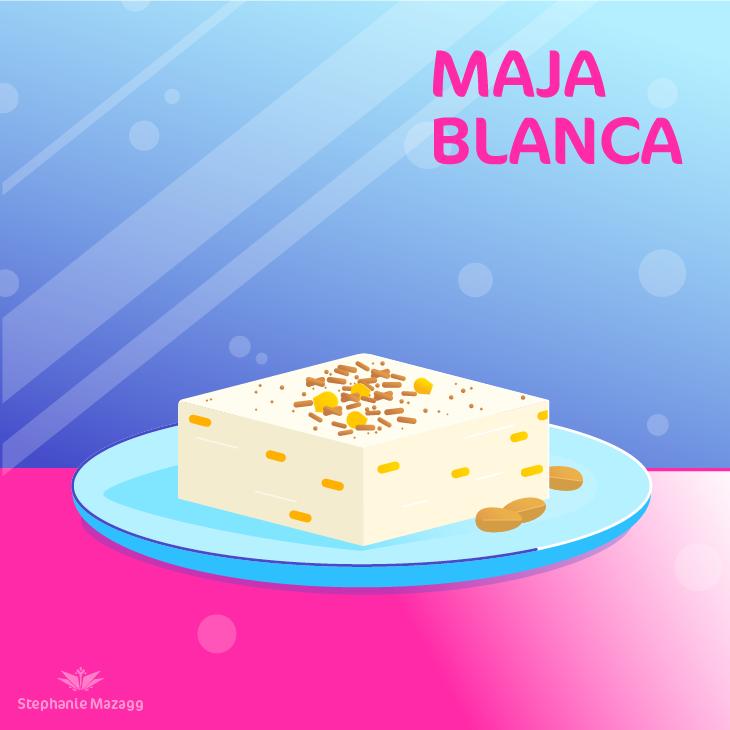 Maja_Blanca