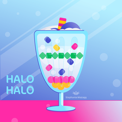 Halo_Halo