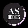 ASBODIES_Logo_weiß.png