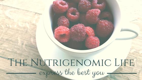 Nutrigenomics, Lifestyles