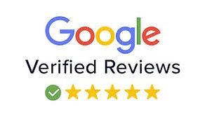 google.reviews.jpg
