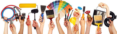 Handyman Service, assemble furniture ,all kind of repairs, work in Zürich, handyman service Adliswil, Handwerker Zürich gesucht