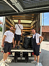 umzug-moving-service-zürich.jpg