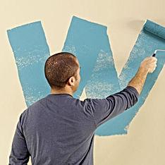 Handyhelpservice.ch - Ihr Maler in Ihrer Nähe| Malerarbeiten gesucht  in Zürich