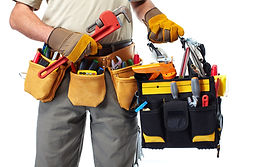 Professional Handyman Zürich | Let us to help you.