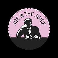 joe.juice.png
