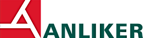 anliker.logo.png