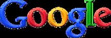 Google.handyhelpservice.png